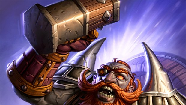 header-hearthstone-coren-direbrew