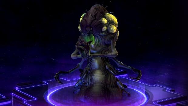 heroes-abathur-evolution-master-base-skin-header