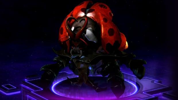 heroes-anubarak-love-bug-anubarak-skin-header