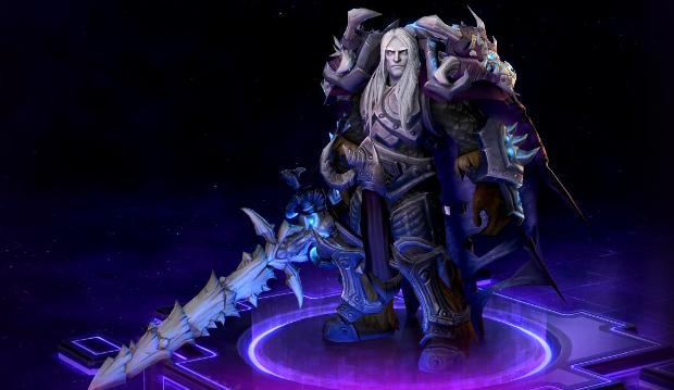 heroes-arthas-frost-wyrm-arthas-skin-620