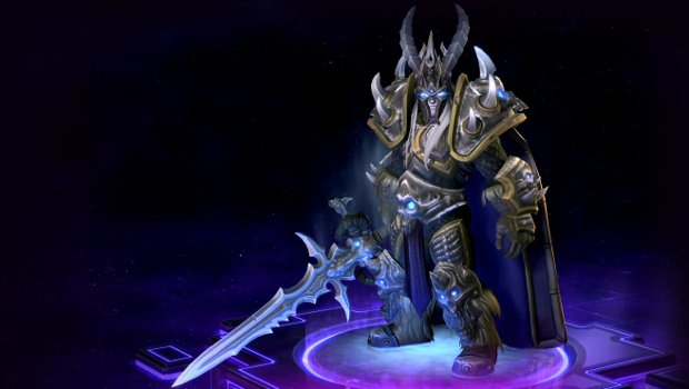 heroes-arthas-master-arthas-skin-620