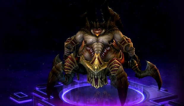heroes-azmodan-lord-of-sin-base-skin-620