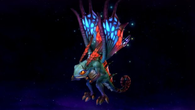 heroes-brightwing-faerie-dragon-base-skin-header