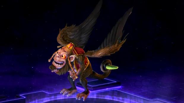 heroes-brightwing-luxorian-monkey-skin-header