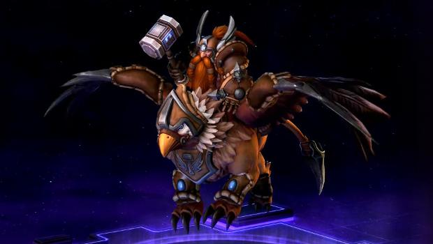 heroes-falstad-storm-lord-skin-header