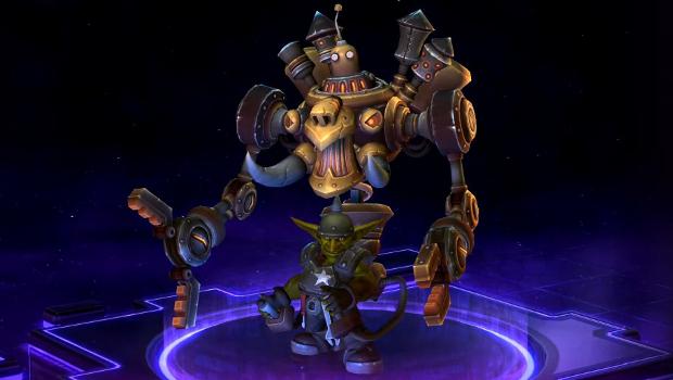 heroes-gazlowe-master-skin-header