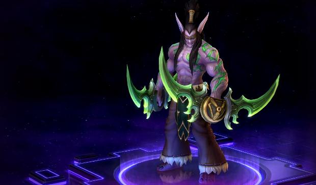 heroes-illidan-the-betrayer-base-skin-620