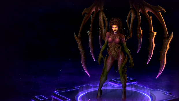 heroes-kerrigan-queen-of-blades-base-skin-header