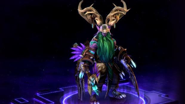 heroes-malfurion-master-skin-header