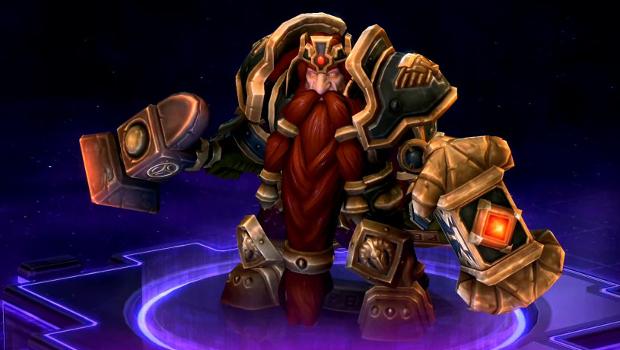 heroes-muradin-magni-skin-header