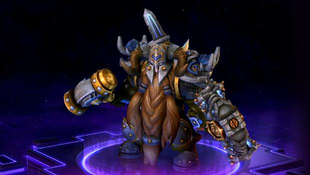 heroes-muradin-master-skin-header