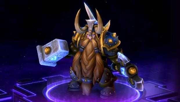 heroes-muradin-mountain-king-skin-header