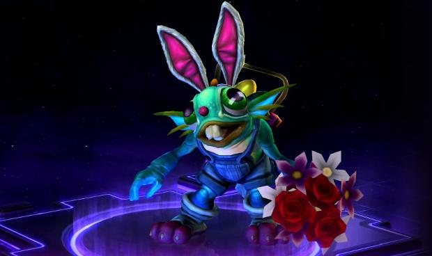 heroes-murky-funny-bunny-skin-620