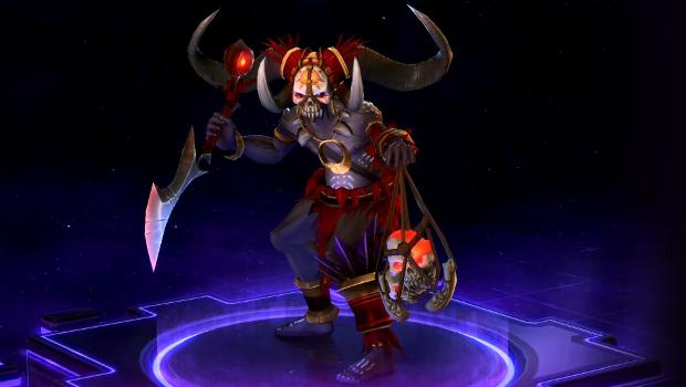 heroes-nazeebo-grimskull-skin-header