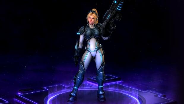 heroes-nova-dominion-ghost-base-skin-header
