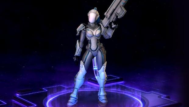 heroes-nova-master-skin-header