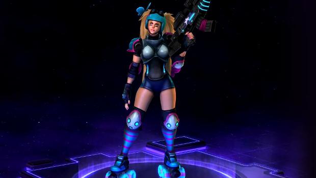 heroes-nova-roller-derby-skin-header