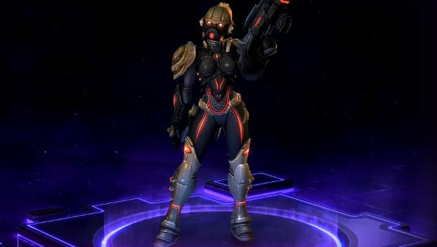 heroes-nova-spectre-skin-header