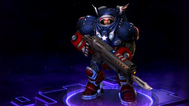 heroes-raynor-stars-and-stripes-skin-header