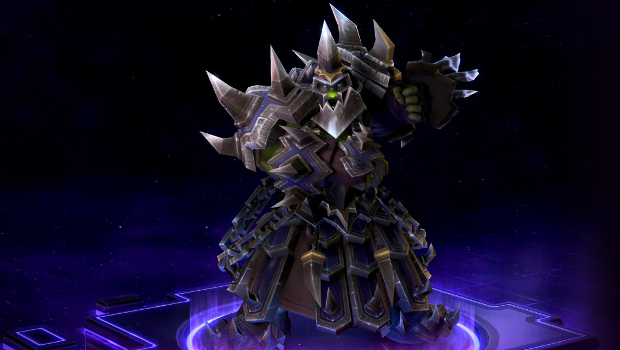 heroes-rehgar-ironclaw-skin-header