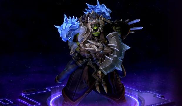 heroes-rehgar-master-skin-header