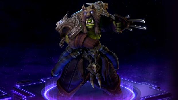heroes-rehgar-shaman-base-skin-header