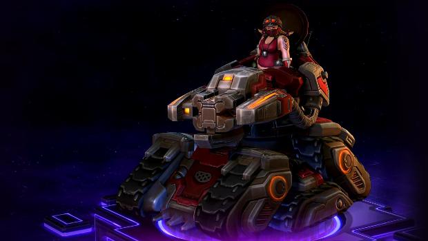 heroes-sgt-hammer-master-skin-header