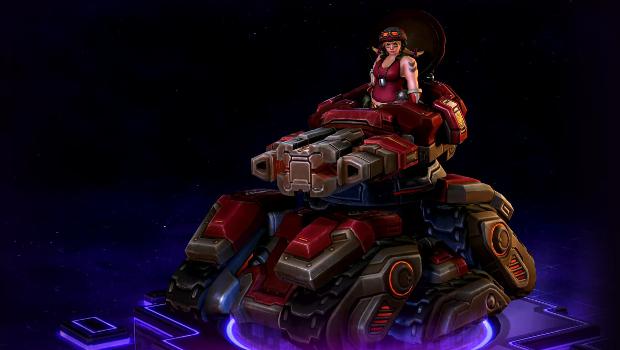 heroes-sgt-hammer-siege-tank-operator-skin-header