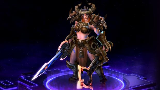 heroes-sonya-master-skin-header