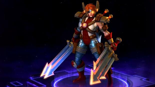 heroes-sonya-super-skin-header