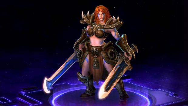 heroes-sonya-wandering-barbarian-base-skin-header