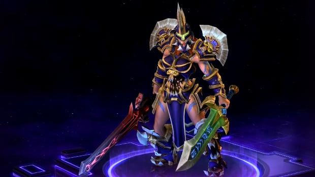 heroes-sonya-wrath-skin-header