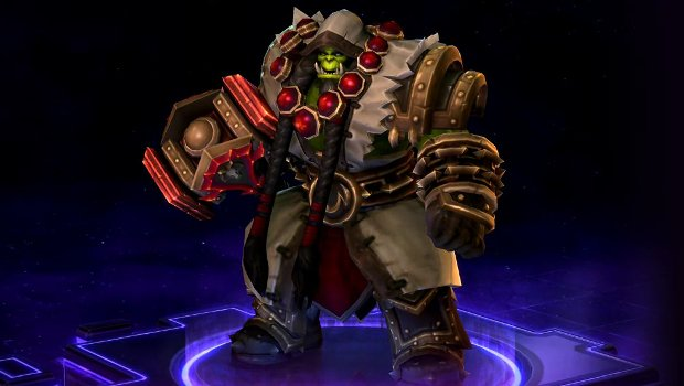 heroes-thrall-master-skin-header