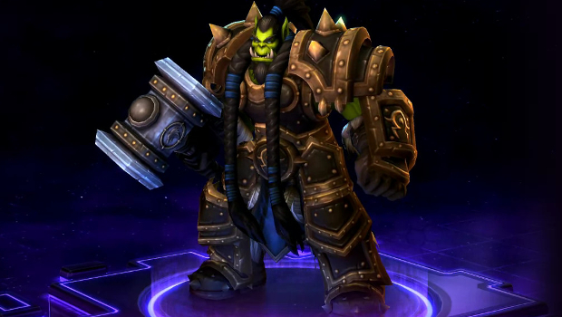 heroes-thrall-warchief-of-the-horde-base-skin-header