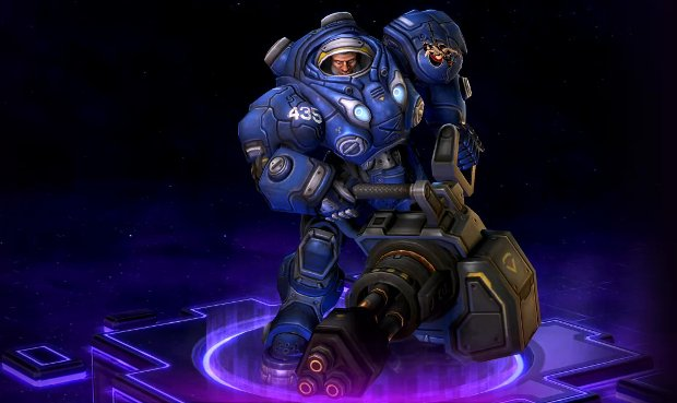 heroes-tychus-notorious-outlaw-base-skin-header