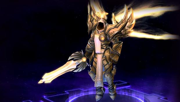 heroes-tyrael-master-skin-header