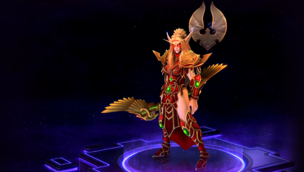 heroes-tyrande-blood-elf-skin-header