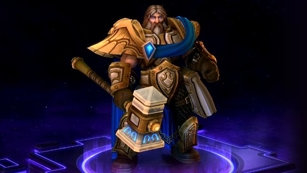 heroes-uther-the-lightbringer-base-skin-header