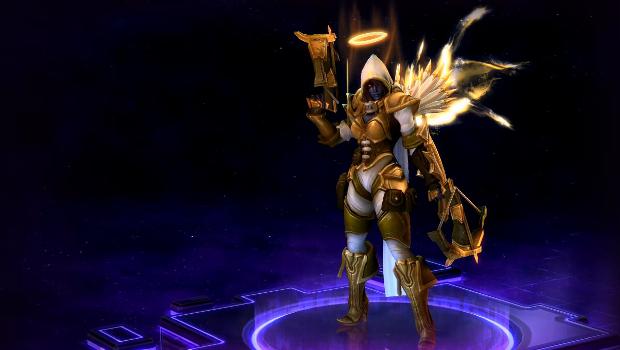 heroes-valla-angelic-skin-header