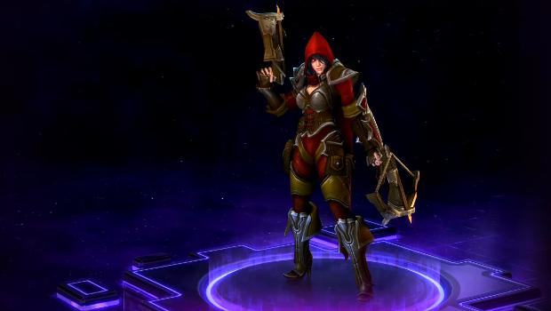heroes-valla-demon-hunter-base-skin-header