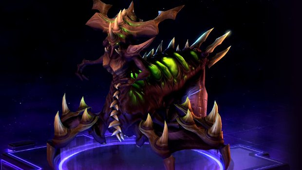 heroes-zagara-broodmother-base-skin-header