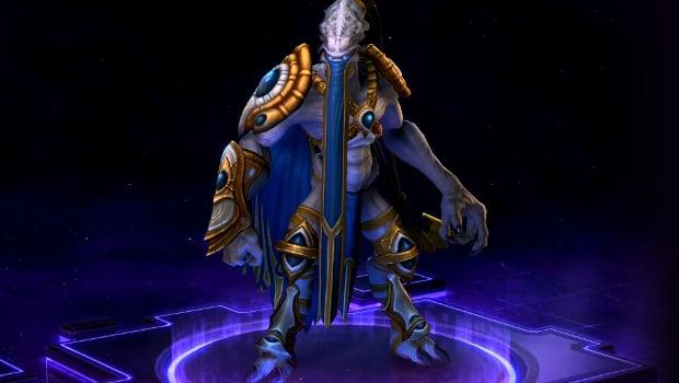 heroes-zeratul-high-templar-skin-header