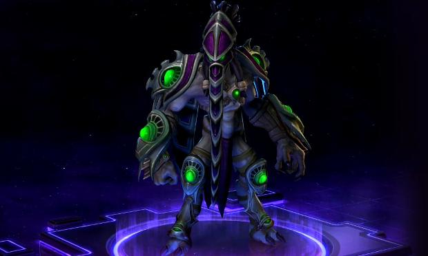 heroes-zeratul-master-skin620