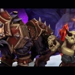 New WoW pet, Heroes of the Storm mount rewards