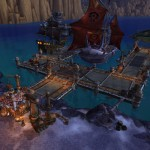 Breakfast Topic: Is the patch 6.2 shipyard feature floating your boat?