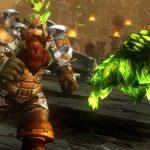 Legion: Marksmanship Hunters get their pet back