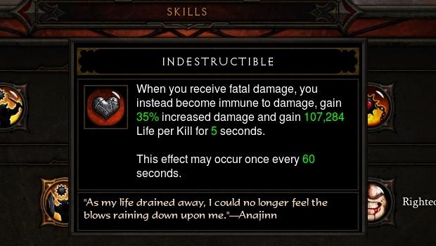 indestructible-d3-crusader-passive