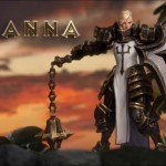 Heroes: New Johanna video, Mechanospider news, and cosplay