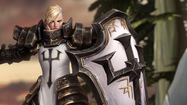 http://cdn.blizzardwatch.com/wp-content/uploads/2015/06/johanna_heroes_header.jpg