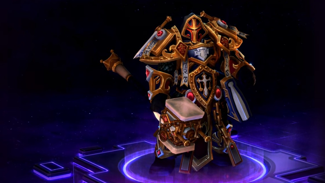 judgement-uther-skin-full.jpg